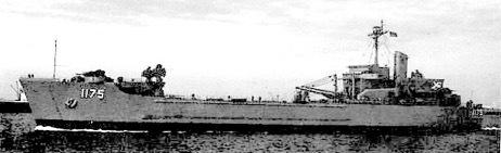 ship-1175