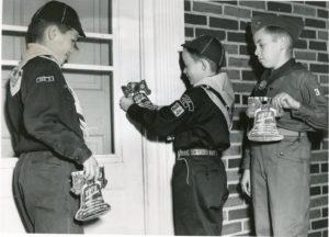 boy-scouts