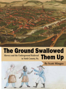 ycht-ground-swallowed-slavery-proof11