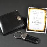 Men's Accessories by TS Dobbins